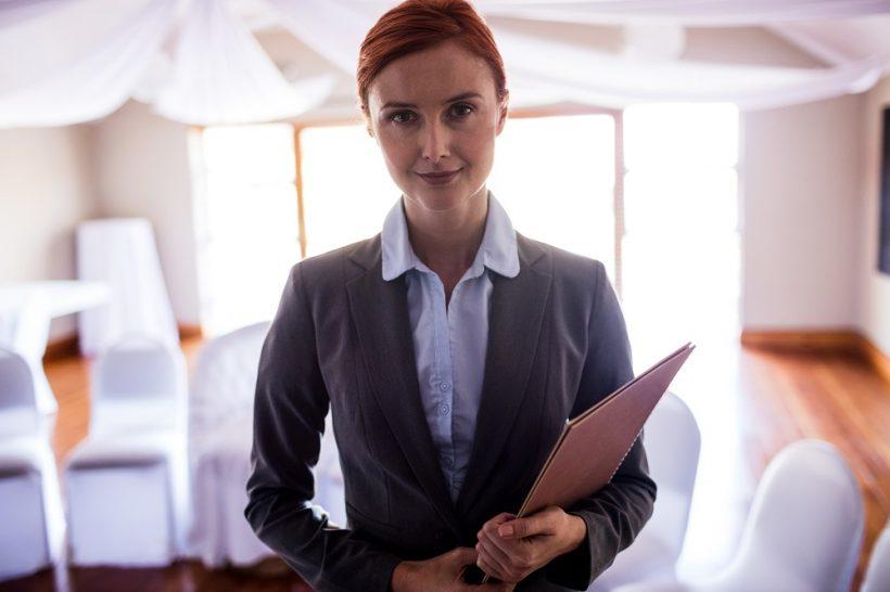 master hotel tourism management