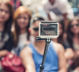Foto Master in Meeting Management: Gestione, Comunicazione e Marketing degli Eventi