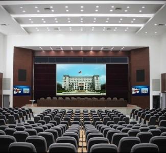 Foto Meeting, eventi e congressi richiedono profili d'eccellenza