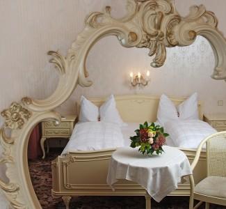 Foto Master italiano in Hospitality Management