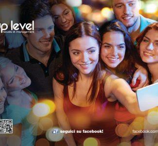 Foto Professionisti del turismo con il Master Tourism Management di Up level