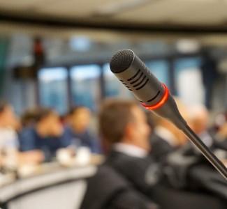Foto Master in Management degli eventi: formazione operativa nelle 3 tipologie di evento