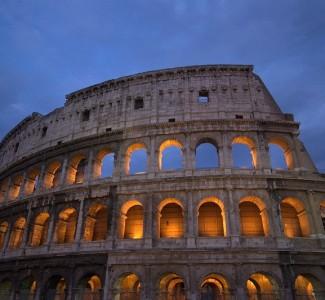 Foto Edizione 2010 del Corso di Alta Specializzazione in Management del Turismo Culturale