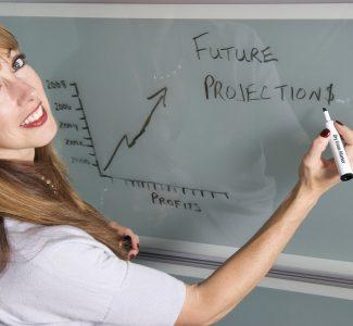 Foto Master Revenue Management, paghi quando trovi lavoro