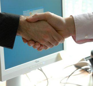 Foto Frequenta i Master Hospitality Management, li paghi dopo 2 anni