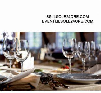 Foto Master Food, Wine & Hospitality: l'offerta di 24Ore Business School ed Eventi