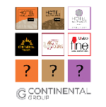 logo continental group