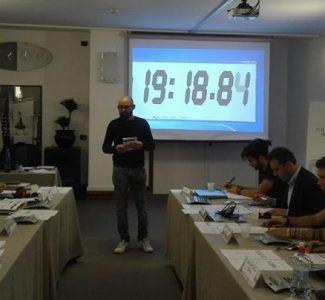 Foto General Management Alberghiero con il Master Hotel Management a Milano