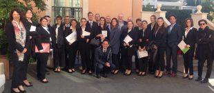 Foto Master Hotel Management a Milano