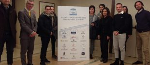 Foto Master Hotel Management a Roma