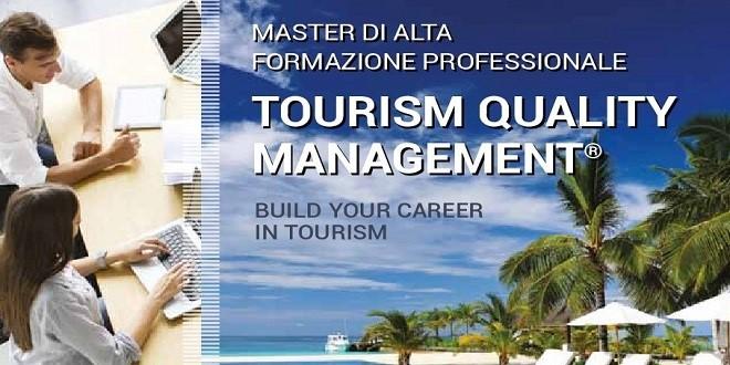 I migliori Master Turismo 2