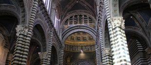 Foto Guide Turistiche Pontificio Ateneo S. Anselmo