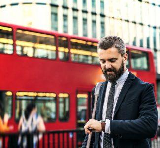Foto Master Hotel Management a Londra con alloggio gratuito