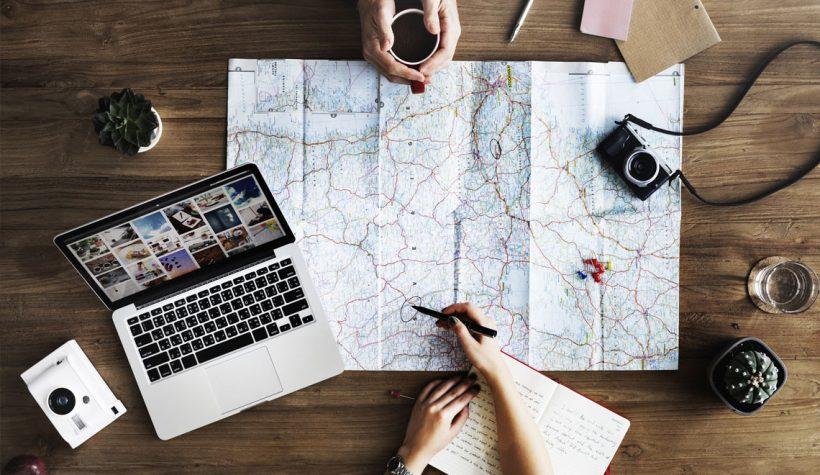 specializzarsi e lavorare nel turismo master tqm 1