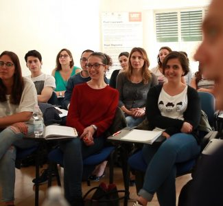 Foto Management di Impresa Turistica, Master al via a Palermo