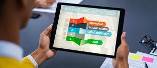 Foto Master in Digital Marketing Turistico