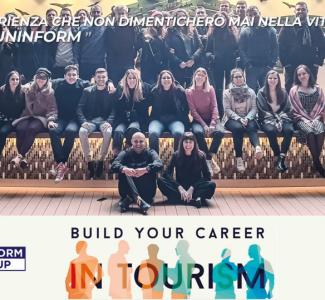 Foto Formazione e lavoro nel turismo con il Master TQM-Tourism Quality Management