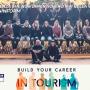 Foto uninform formazione e lavoro nel turismo
