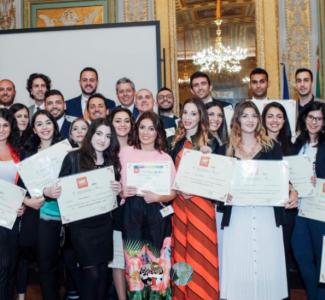 Foto I migliori Master in Hotel Management a Palermo: la direzione alberghiera