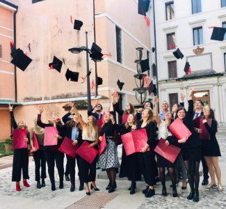 Foto Economia e gestione del turismo, a Treviso la 28ma edizione del Master Ca' Foscari – Ciset