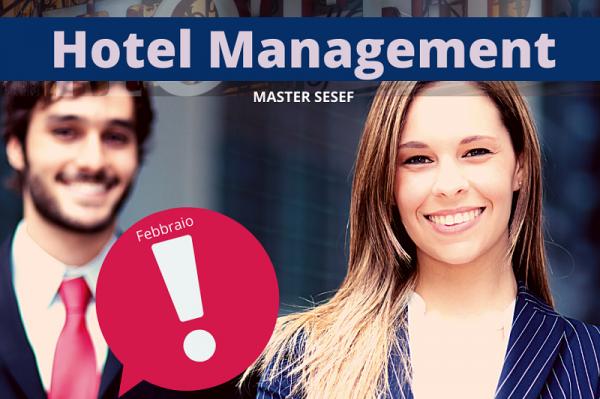 MASTER-HOTEL-MANAGEMENT-online