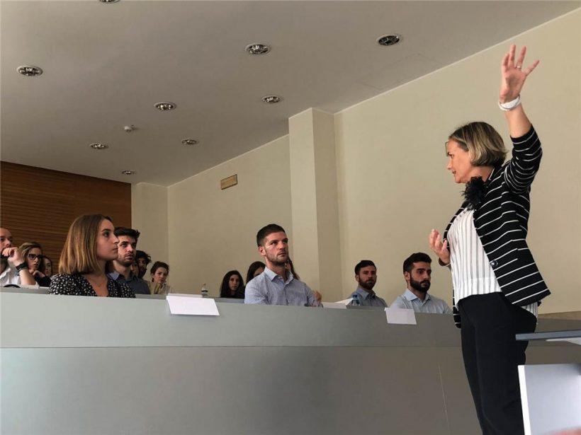 MET Bocconi - Master Economia del Turismo