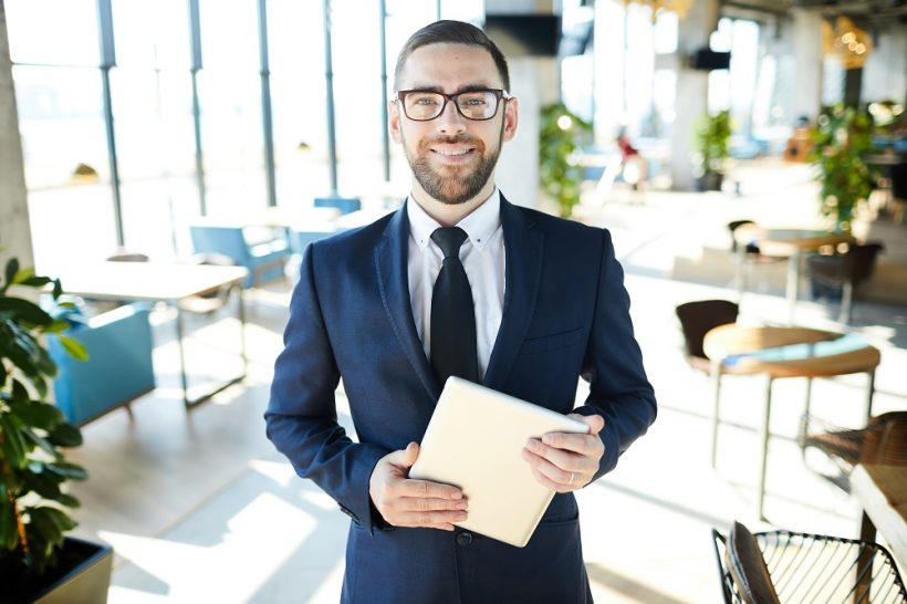 Master in International Food & Beverages Management a Roma
