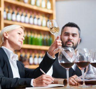 Foto A Palermo nuova edizione del Master in Food & Wine Management