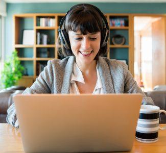 Foto Master Executive Hotel Management, la formazione 100% online per fare carriera