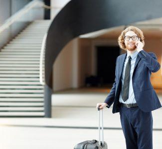 Foto Il turismo riparte, cogli le migliori opportunità di lavoro con il Master TQM