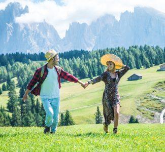 Foto Master Management Turismo e Sostenibilità, selezioni per 40 borse di studio