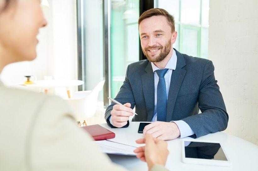 Master in Marketing e Management dell'Impresa Turistica e Alberghiera